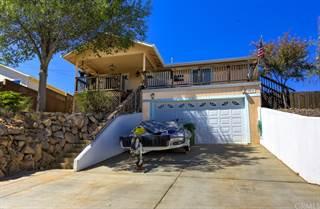 Single Family for sale in 5315 Bel Air Drive E, Kelseyville, CA, 95451