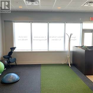 Office Space for rent in 9441 JANE ST 112, Vaughan, Ontario, L6A4H8
