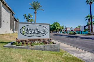 Apartment for rent in The Standard on 29th Apartment Homes, Phoenix, AZ, 85016