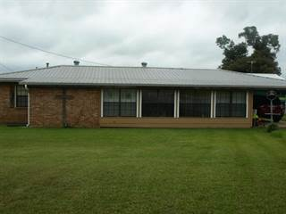 Single Family for sale in 144 Regan Rd., Foxworth, MS, 39483