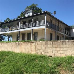 Residential Property for sale in 100 N Franklin Avenue 14, Sand Springs, OK, 74063