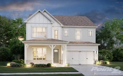 Singlefamily for sale in 4215 West Carver Drive, Doraville, GA, 30360