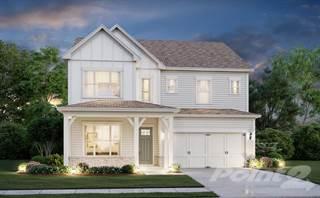Single Family for sale in 4215 West Carver Drive, Doraville, GA, 30360