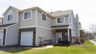 Condo for sale in No address available, Lombard, IL, 60148