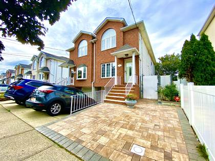 Residential Property for sale in 731 Correll Avenue, Staten Island, NY, 10309