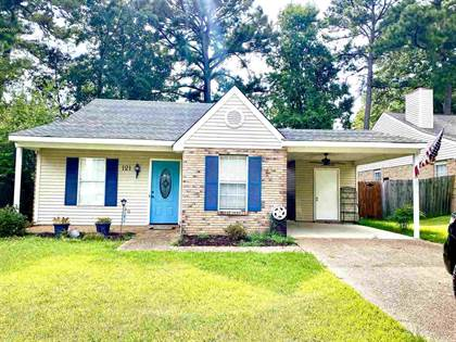 Residential Property for sale in 121 HALEY CREEK DR, Madison, MS, 39110