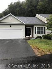 Condo for rent in 5 Gavin Place, Thomaston, CT, 06787