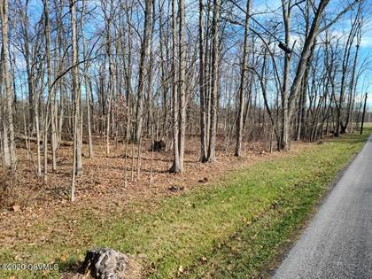 Lots And Land for sale in OTTAWA Road, Limestone, PA, 17772
