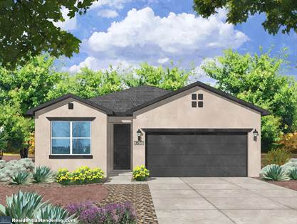 Residential Property for sale in 6709 Delgado Way NE, Rio Rancho, NM, 87144