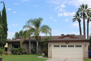 Single Family for sale in 23723 Oxnard Street, Woodland Hills, CA, 91367