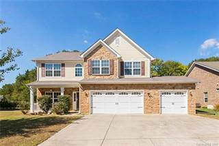 Single Family for sale in 4006 Thorndale Road, Indian Trail, NC, 28079