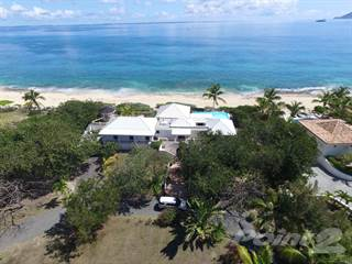 Residential Property for sale in Villa La Mission - Baie Rouge Terres Basses, Low Lands, Saint-Martin (French)