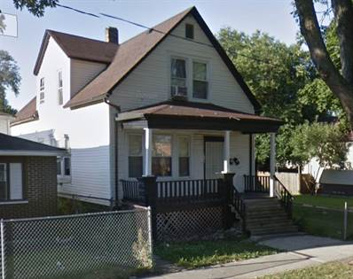 Residential Property for sale in 125 East 104th Street, Chicago, IL, 60628