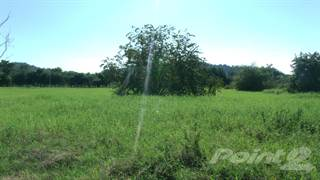 Land for sale in Columbus Heights, Jaco, Puntarenas
