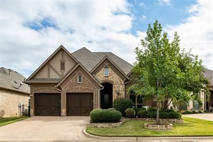 Residential Property for sale in 1407 St Tropez Lane, Arlington, TX, 76013
