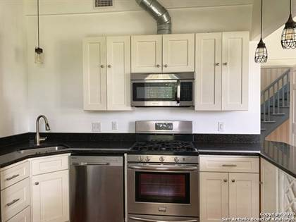Residential Property for rent in 928 N OLIVE ST 1, San Antonio, TX, 78202