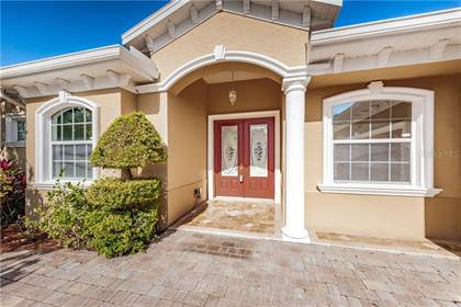 Residential Property for sale in 5715 CHARMANT DRIVE, Largo, FL, 33760