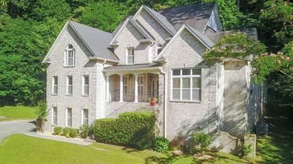 Residential Property for sale in 212 Aparna Ct, Nashville, TN, 37207