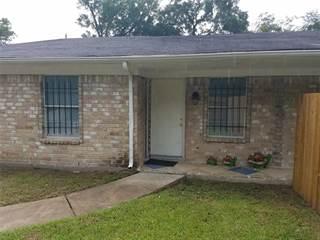 8622 Elbert Street, Houston, TX