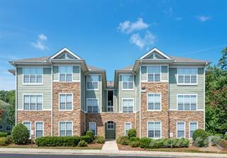 Houses Apartments for Rent in Briar Chapel 3 Rentals in Briar