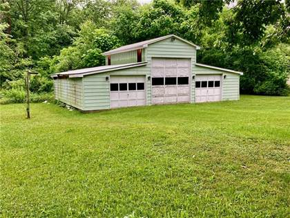 Residential Property for sale in 00000 Rockton Mountain HWY, Clearfield, PA, 16830