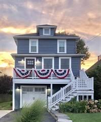 Single Family for sale in 46 Waterman Avenue, Rumson, NJ, 07760