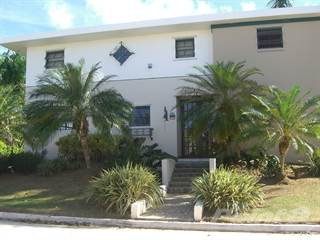 Residential Property for sale in Calle Carreta, Luquillo, PR, 00773