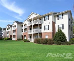 Apartment for rent in Ten68 West, Dallas, GA, 30132