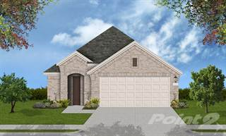 Single Family for sale in 5143 Azalea Trace Dr, Houston, TX, 77066