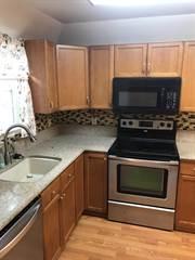 Single Family for sale in 2571 OAKVIEW DR, Jacksonville, FL, 32246