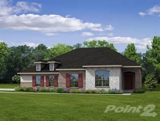 Single Family for sale in 8839 Grand Lake Estates Drive, Montgomery, TX, 77316