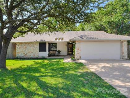 Single-Family Home for sale in 4911 Sage Hen Dr. , Austin, TX, 78727