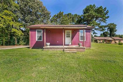 Residential Property for sale in 1641 US Hwy 412 East, Jackson, TN, 38305