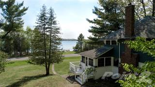 Residential Property for sale in 3928 Portage Point Drive, Onekama, MI, 49675