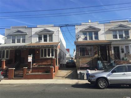 Residential Property for sale in 111-33 115th Street, Queens, NY, 11420