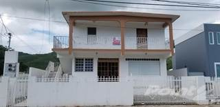 Residential Property for sale in Ext. Olimpo, Guayama, PR, 00784