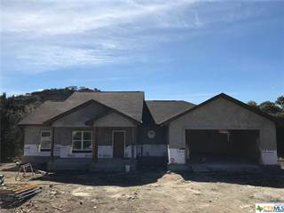 Single Family for sale in 303 Summerset Trail, Fischer, TX, 78623