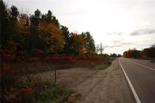 Land for sale in WESTMEATH ROAD, Pembroke, Ontario