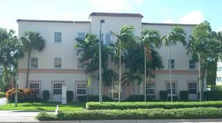 Comm/Ind for sale in 240 W Palmetto Park Road 3rd Floor, Boca Raton, FL, 33432
