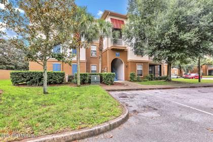 Residential Property for sale in 12700 BARTRAM PARK BLVD 910, Jacksonville, FL, 32258