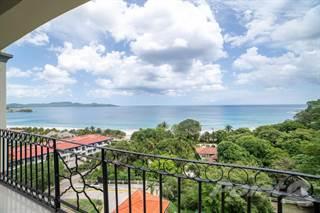 Residential Property for sale in 829 Oceanica - Amazing Ocean View Condo in Flamingo!, Playa Flamingo, Guanacaste