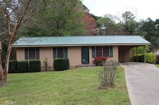 Single Family for sale in 306 Hardigree Dr, Winder, GA, 30680