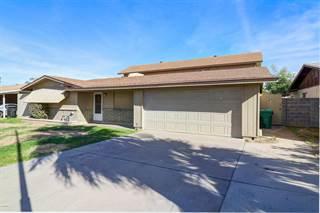 Single Family for sale in 737 S SPUR --, Mesa, AZ, 85204