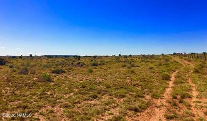 Farm And Agriculture for sale in 8895 Hansa Trail, Snowflake, AZ, 85937