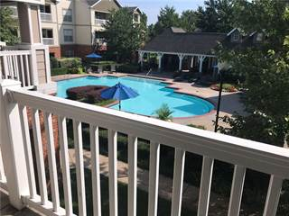 Condo for sale in 4230 Nw Meadow Creek  CIR Unit 203, Fayetteville, AR, 72703