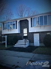 Single Family for sale in 10 Quincy St , Malden, MA, 02148
