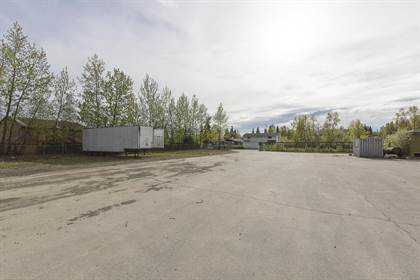 Lots And Land for sale in 1020 Edward Street, Anchorage, AK, 99504