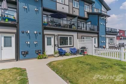 Residential Property for sale in 130 Marlatte Crescent, Saskatoon, Saskatchewan, S7W 0W1