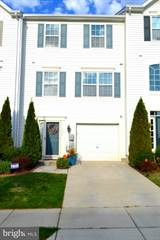 Townhouse for sale in 9304 SILVER CHARM DRIVE, Randallstown, MD, 21133