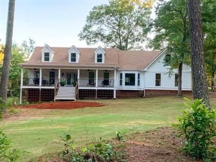 Residential Property for sale in 104 ROSEBERRY Drive, Stockbridge, GA, 30281